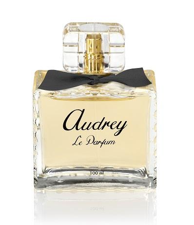 frasco-audrey-le-perfum