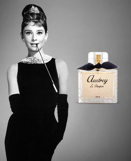 perfume-audrey-hepburn