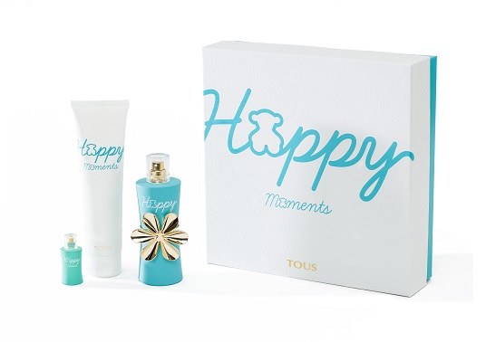 tous-happy-moments-square-kaos-coffret-ref