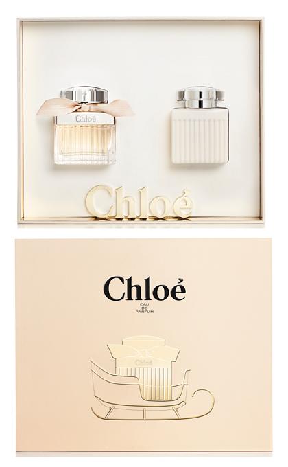 cofre-navidad-chloe-edp