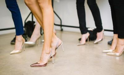 tips-para-cuidar-los-pies