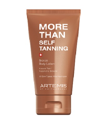 artemis-more-than-self-tanning-bronze-body-lotion