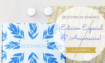 bodybox-enero