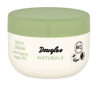doug_rgb_naturals_body_cream_021_72dpi