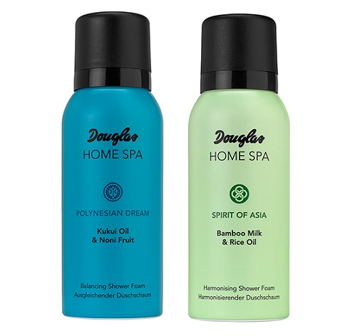 douglas-home-spa_shower-foam_polyndream