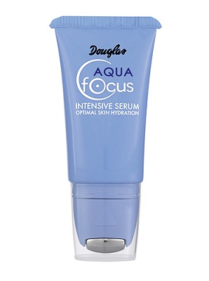 expert-line-aqua-focus_intensive-serum_919036_tube
