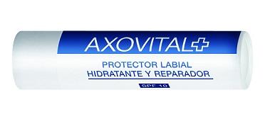 Protector Labial Axovital