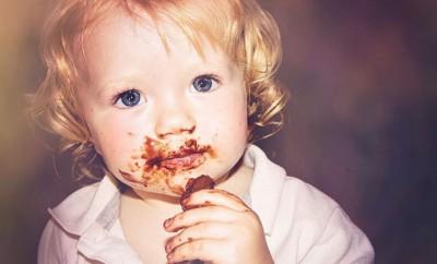 chocolate-1283968_640