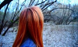 Consejos para la caída del pelo