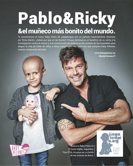 Pablo&Ricky