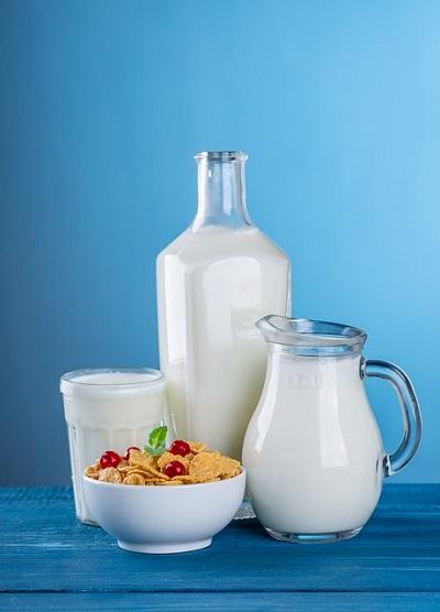 lácteos