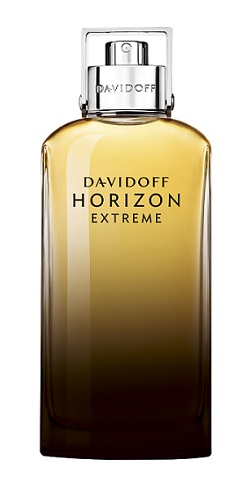 1-Davidoff_HorizonExtreme_Face_125ml_LowDefinition