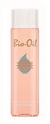 BOTELLA BIO OIL 200 ML
