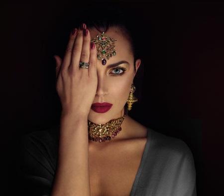 Blog-header-Cleopatra-Key-visual-1440x765-V1-740x393