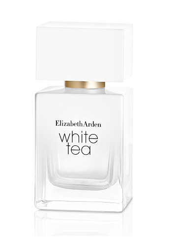 Elisabeth Arden White Tea