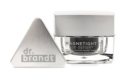 Magnetight Age Defier de Dr Brandt