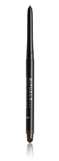 Star Secret Eye Pencil BROWN