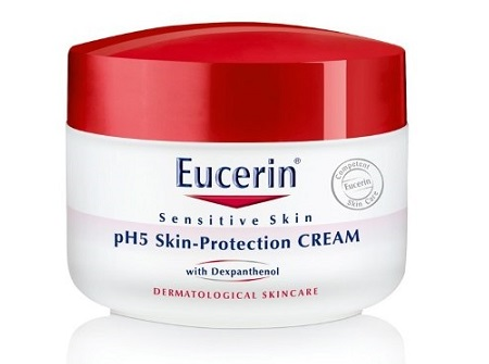 eucerin-ph5-skin-protection-crema-hidratante-psensible-378701-MLA20395583721_082015-O