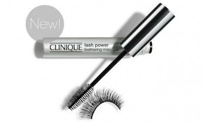 Clinique Lash Power Feathering Mascara Header