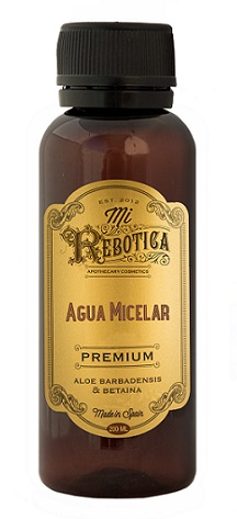 agua-micelar-30ml-mr