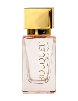 Botella-Bouquet-serigrafia