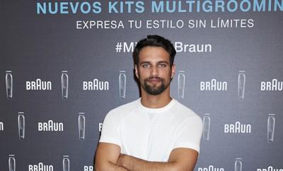 Jesús Castro y Braun