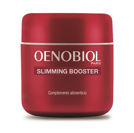 OENOBIOL SLIMMING BOOSTER BOTE