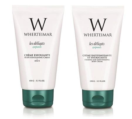 Tratamientos Wherteimar