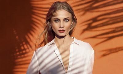 Clarins Maquillaje Verano 2017
