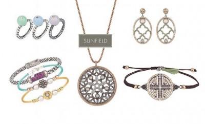 Selección Sunfield