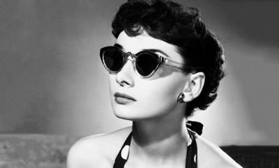 Audrey Hepburn1