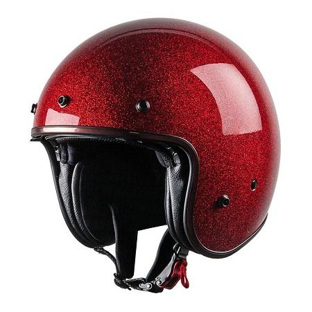 Casco rojo 89,90