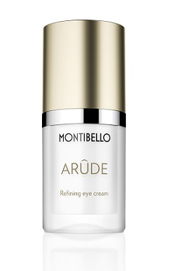 Montibello ARUDE - Refining Eye Cream