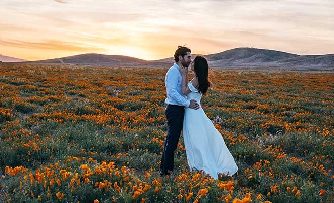 Como hacer una boda diferente latest me caso ideas e para - Como hacer una boda diferente ...