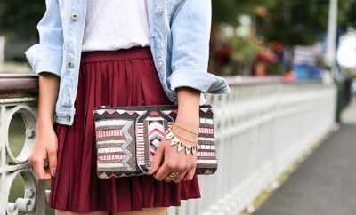 tips moda mujer