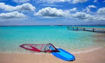 Planes románticos en las Islas Baleares 4