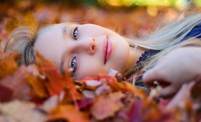Cuidados de otoño