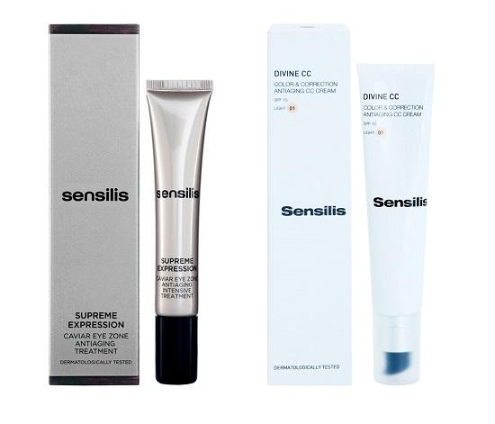 SENSILIS-WEB