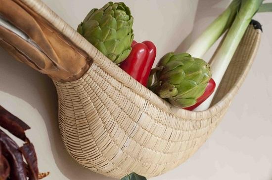 pelotari_22 cesta verduras (Copiar)