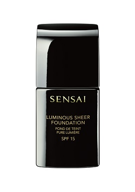 22842_luminous_sheer_foundation_gcatalogue