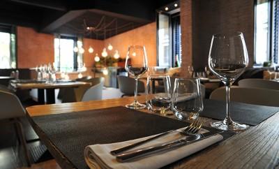 Restaurante Sexto 1