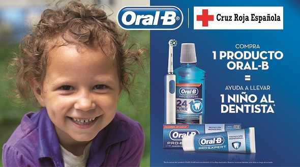 KV_CRUZ_ROJA_ORAL-B_v2