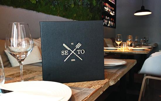 carta_restaurante_sexto_madrid