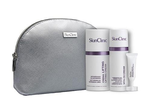 Set SkinClinic