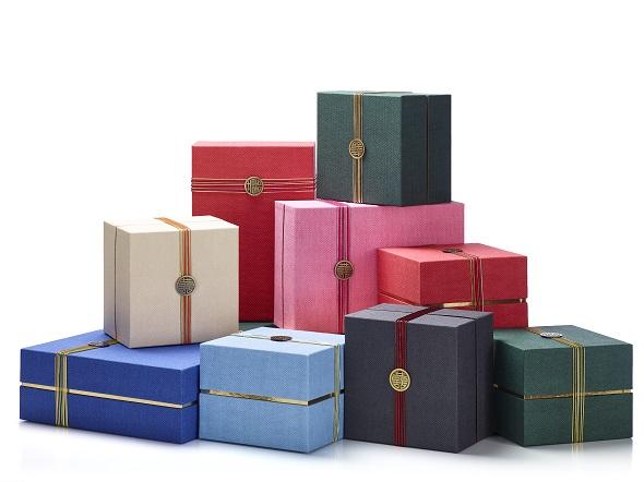 Set de regalos Rituals
