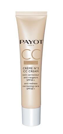 creme-n2-cc-cream