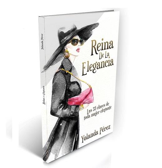 ReinadelaElegancia_YolandaPerez