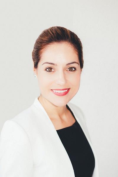 YolandaPerez