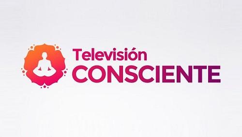 Televisión consciente