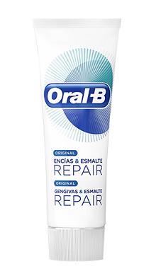 oralB encias 460x460